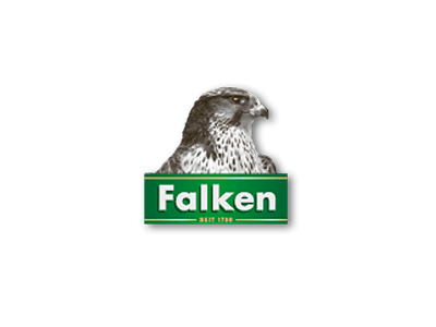 Referenz TOMBECK Zauberkünstler Deutschland und Schweiz - Falken