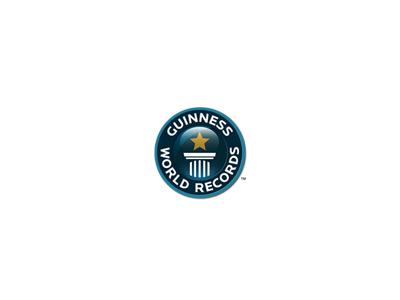 Referenz TOMBECK Zauberer Guinness World Records
