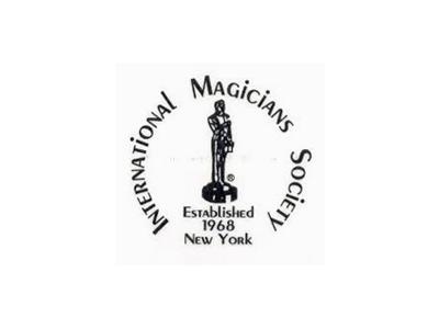 Referenz TOMBECK Zauberkünstler Deutschland und Schweiz - International Magicians Society
