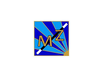 Referenz TOMBECK Zauberkünstler Deutschland und Schweiz - MZ