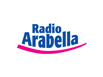 Zauberkünstler TOMBECK bei Radio Arabella in München