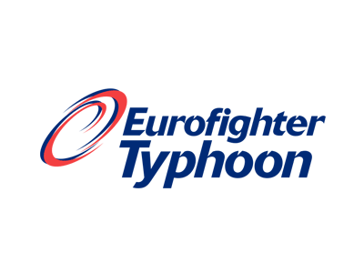 Zauberkünstler TOMBECK bei Eurofighter Typhoon