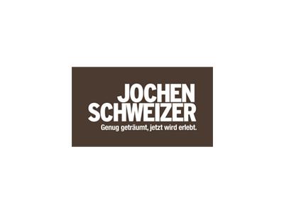 Zauberkünstler TOMBECK bei Jochen Schweizer