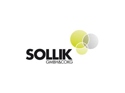 TOMBECK verzaubert SOLLIK GmbH&CoKG - Referenzschreiben Zauberer