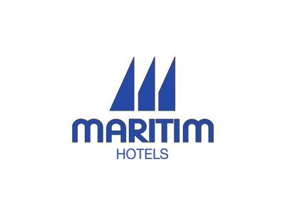 TOMBECK zaubert im Maritim Hotel Stuttgart jährlich auf der Silvestergala