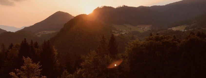 Zauberer TOMBECK aus München verzauberte die Hotelgäste des Kempinski in Berchtesgaden.