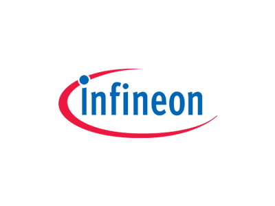 Zauberkünstler TOMBECK begeistert Infineon in München Neubiberg