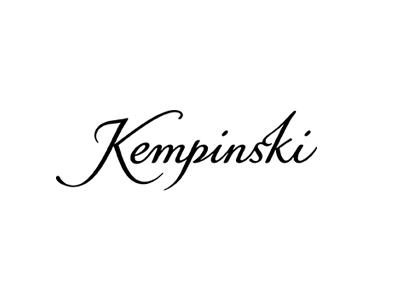 TOMBECKs Zaubershow bei Kempinski in Berchtesgaden