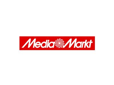 TOMBECK zaubert für Media Markt in München
