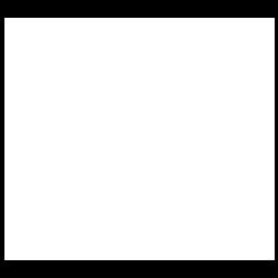 Just a fucking good magician