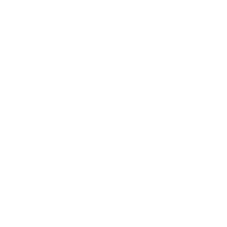 Just a fucking good show