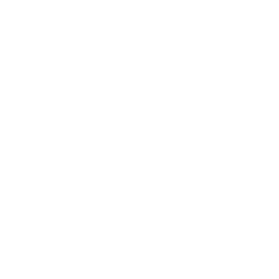 Just a fucking good wedding
