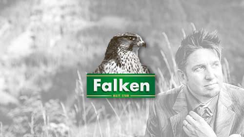 Falken - TOMBECK Schweiz