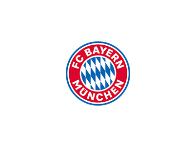 Hauszauberer TOMBECK begeistert Bayern