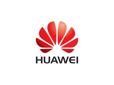 Zauberkünstler TOMBECK sorgt für Staunen bei Huawei in München