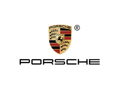 Zauberer TOMBECK begeisterte Porsche in Frankfurt, München und Düsseldorf auf diversen Veranstaltungen